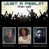 Steve Silk Hurley, Marshall Jefferson & B. Lauren - Just A Feelin (That I Get) (DJ ThreeJay remix)