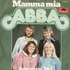 ABBA - Mamma Mia.mp3