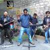 O Papa Lali Rock Version (Ilaiyaraaja Cover)