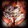 Reality -Blood Diamond (feat. Lamar)