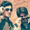 Da Muhabbat bazar ke Ghani baba ghazal