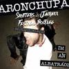 AronChupa - I'm An Albatraoz (Skytters & Jairaxx Festival Bootleg)