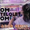 Qbod L3 - Om Telolet Om (Ft. Ayu Wisya)