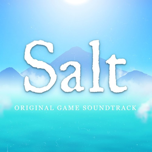 Salt Soundtrack