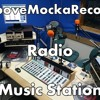 GrooveMockaRecords  21 December 2016  (Live Set) Radio Music Station