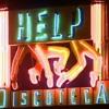 HELP DISCOTECA RIO DE JANEIRO NOITE EM 1985 DJ LIO LADO A