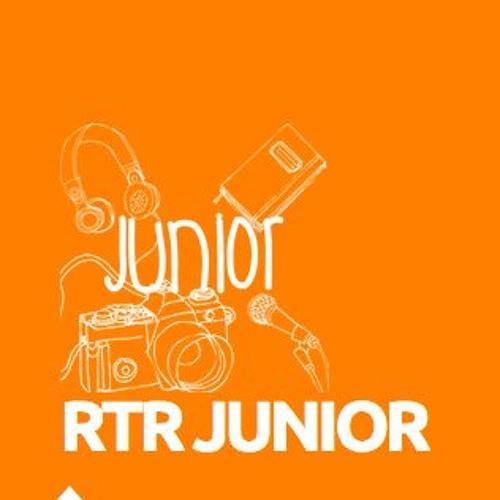 RTR JUNIOR