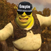 Gimme That Shrek - Eazy Smash(Gimme That Nut x All Star)