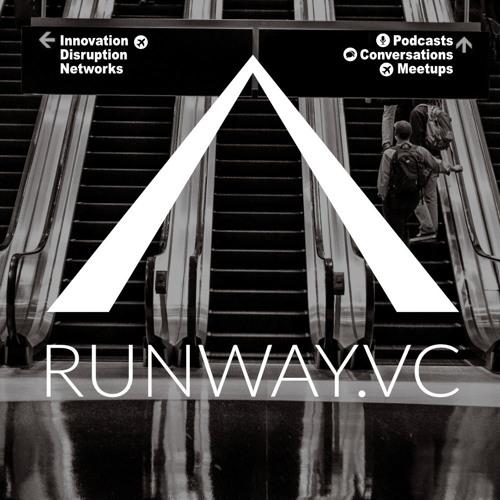 RNWY.VC 08: Bringing AI into Security