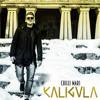 """Chilli Mari """"Adire"""" (feat. Lirik, Ali & Marash) prod. by DJO"""