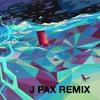 Mickey Valen - Meet Me (feat. Noe) ( J Pax Remix )