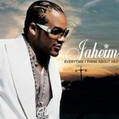 JAHEIM*JADAKISS* ~EVERYTIME I THINK ABOUT HER~COMIN' FROM WHERE I'M FROM~