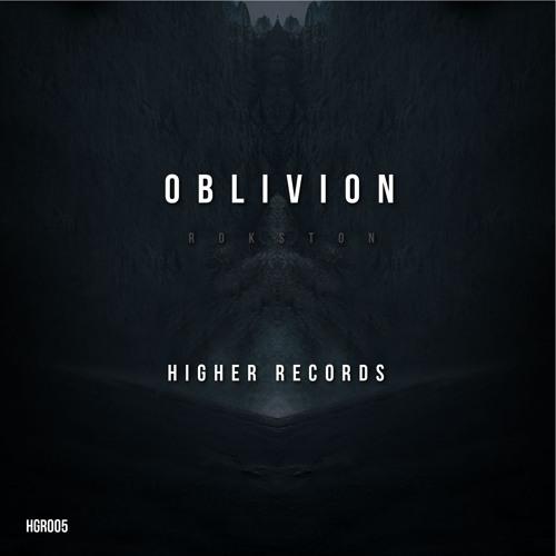 Rokston - Oblivion [Free Download]