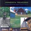 National Register Historian  Denis Gardner, Minnesota Historical Society