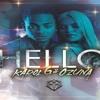 Hello - Karol G & Ozuna ( Joni Moreno Edit )