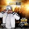 MemphisMaru - Let Me Find Out (Clean)