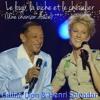 Le loup, la biche et le chevalier (une chanson douce) ~ Henri Slavador & Céline Dion