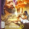 Estudo Da Licao 13 A Multiforme Sabedoria De Deus 22 - 12 - 2016