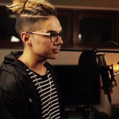 OOOUUU, Sneakin & StarBoy - Young M.A., Drake & The Weeknd (William Singe X Conor Maynard Cover)