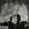 KRANE - Movin (Awoltalk Remix)