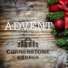 Download December 18, 2016 - Advent Part 2 Mp3