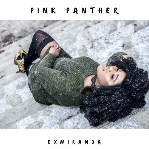 Pink Panther (Kaytranada Remix)