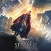 Doctor Strange - The Master of the Mystic End Credits