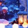 David Choi & Savannah Outen - Winter Wonderland