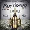 Farruko - Papi Champu - Miguel Vargas Especial Mix (FREE DOWNLOAD)