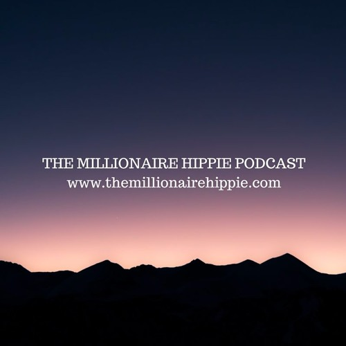 [Ep 52] Find Your Tribe To 10x Your Life