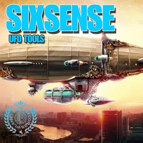 Sixsense - CREATIVETY (DEMO)