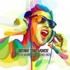 daddy yankee- Limbo- Version Electro House - ORIGINAL_Prod-BY-Szam_The_Voice-DJ_2016