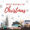 Top 25 Christmas Books Of 2016. Discuss.