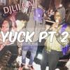 Yuck Pt 2 ( LIL KAI REMIX )