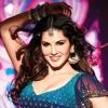 Laila Main Laila - Raees - Shah Rukh Khan - Sunny Leone - Ram Sampath - Pawni Pandey