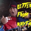 Letters from Kayfabe #16