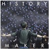 HISTORY MAKER - Dean Fujioka [Yuri!!! on ICE] / Opening