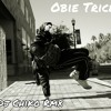Obie Trice -Cry Now(Funky Drums Edit )