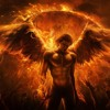 Ascended artist - Freestly@H - Psychotic R*GE - 2015lyrics - The dark poet