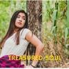 ZAID - Treasured Soul (Remix)