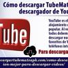 Cómo Descargar TubeMate: El Mejor Descargador De YouTube