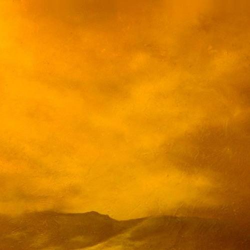 Golden Hour 001: 2015 Mix