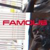Famous - LYRICAL LEMONADE REMIX