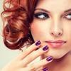 Beauty Cosmetics Online Shopping  Wholesale Beauty Products Store  Best Contour Makeup Sets