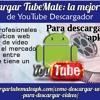 Cómo Descargar TubeMate: La Mejor Aplicación De YouTube Descargador