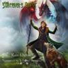 The Sorcerer's Quest (The Sorcerer's Saga, book 1) Audiobook Sample