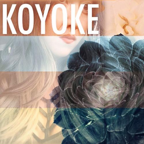 KOYOKE