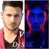 Mickey Singh Vs Zack Knight  - Dj Shin[SSK]