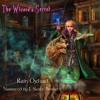 The Wizard's Secret (The Sorcerer's Saga, book 2) Audiobook Sample