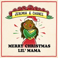 Chance The Rapper & Jeremih - Stranger At The Table
